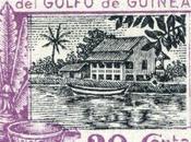 Reivindicaciones Pendientes. Guinea Ecuatorial