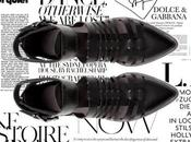 Trend Alert: Cangrejeras Zara
