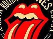 Rolling Stones venden cinco minutos 65.000 entradas para concierto Hyde Park