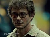 [Opinión] Hannibal: Cómo conocí doctor Lecter.