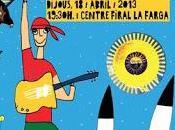 Manu Chao suma Salamanca gira española