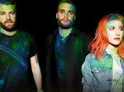 Colores Power-Temas: Paramore (2013)