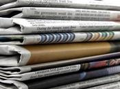 moderación periodismo