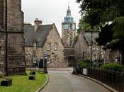 Escocia: Stirling