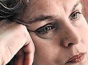 Angustia, Síntomas Tratamiento