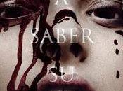 """Tráiler """"Carrie"""" (V.O) (HD)"""