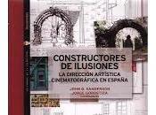 Conferencia Málaga