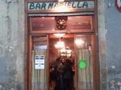 Todo Marsella