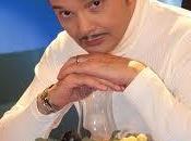 Wilmer Ramirez encanta tener mujeres bellas lado