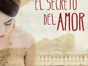 Reseña secreto Amor, Daniel Blanco