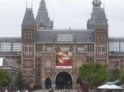 Rijksmuseum Amsterdam vuelve abrir tras años restauración
