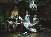English National Ballet Vivienne Westwood