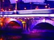 mejores eventos Belfast