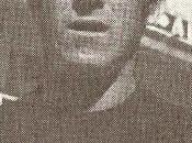 """Miguel Ramos Vargas, """"Migueli"""", joya cantera malaguista."""