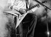 David Draiman colabora nuevo álbum Megadeth.