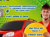 Alerta sobre ataques phishing alrededor Mundial Brasil 2014