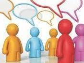 Comunicación: poderosa herramienta gestión