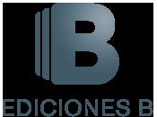 Ediciones Cronograma actividades para Feria Libro Buenos Aires