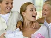 Ideas negocio para Madre