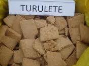 postres mexicanos-Turuletes