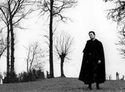 películas favoritas Andrei Tarkovsky