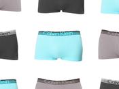 Llega Concept Calvin Klein Underwear alta tecnología, comodidad estilo.