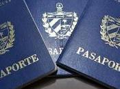 Cuatro perspectivas absurdo migratorio cubano