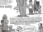 José luis sampedro siempre memoria