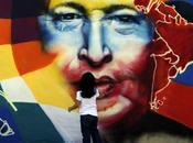 legado Chávez: reflexión mirando izquierda española