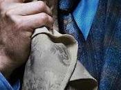 Hannibal (2013) Serie Bryan Fuller