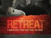 Retreat (2011)
