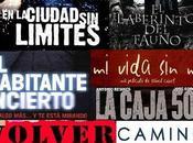 mejores películas españolas siglo