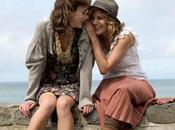 DdUAaC: Edge Love (2008)