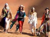 "Sarah Jessica Parker lleva ropa Zara ""Sexo Nueva York"