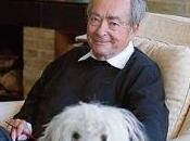 lectura libro George Steiner Alberto Manguel