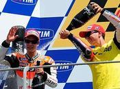 Pedrosa exhibe Mugello ocupa hueco Rossi como rival Lorenzo