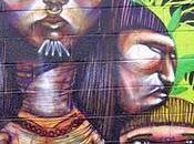 todo dice palabras: Graffiti