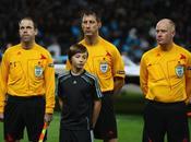Stark devoción hacia Messi