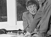 Stephen Hawking habla sobre religión, ciencia educación hijos