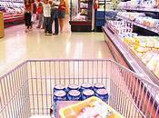 ¿Cómo elegir alimentos frescos compra?