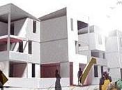 Premio vivienda sostenible