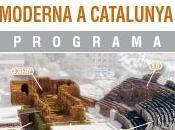 Congreso Arqueología Medieval Moderna Cataluña