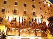Hoteles encanto Sevilla