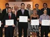 Fundación Hospìtal Madrid (HM) entrega Premios Investigación Medicina Traslacional