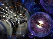descubrimientos física moderna cambiado nuestro mundo