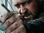 llamo Máximo Décimo Mer.. digo Robin Hood
