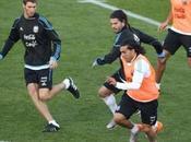 """Carlos Tevez """"su"""" Mundial"""