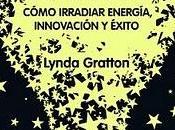 BRILLA cómo irradiar energía, innovación éxito