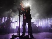 Massive Attack FIZ'10
