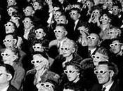 servidumbre moderna Documental sobre sistema totalitario mercantil